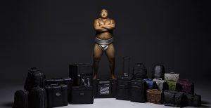 kolekcja toreb i plecaków TENBA