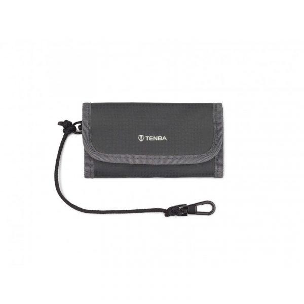 T-636-211 tools akcesoria