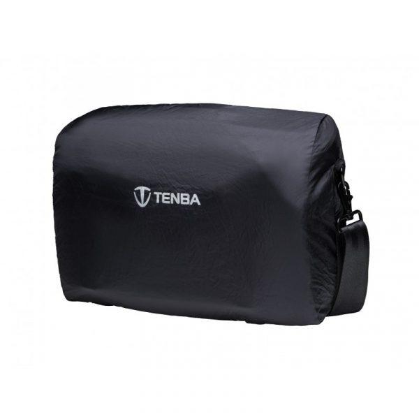 T-638-481 messenger torba