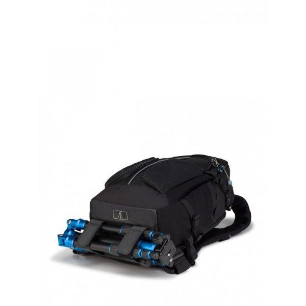 T-632-451 shootout plecak