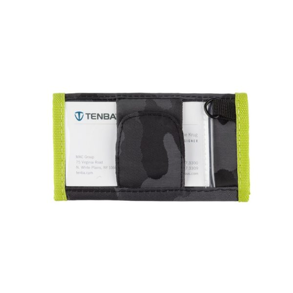 T-636-219 tools