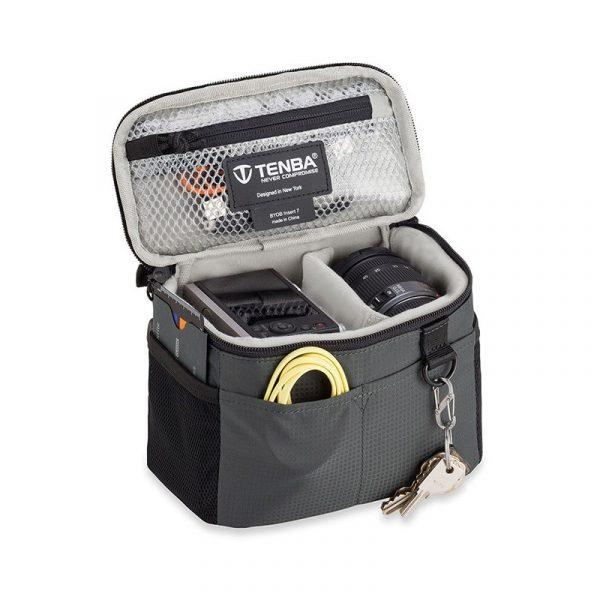 T-636-221 tools wklady