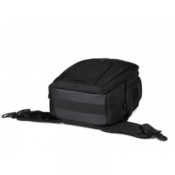 T-638-318 roadie plecak