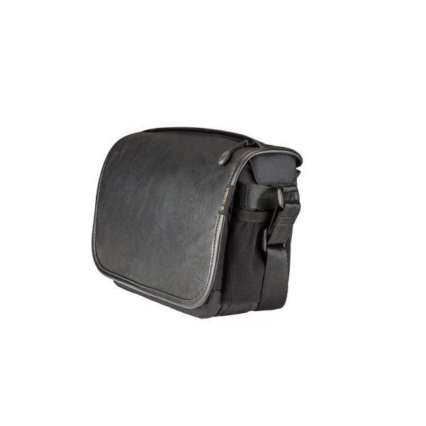 T-633-301 switch torba