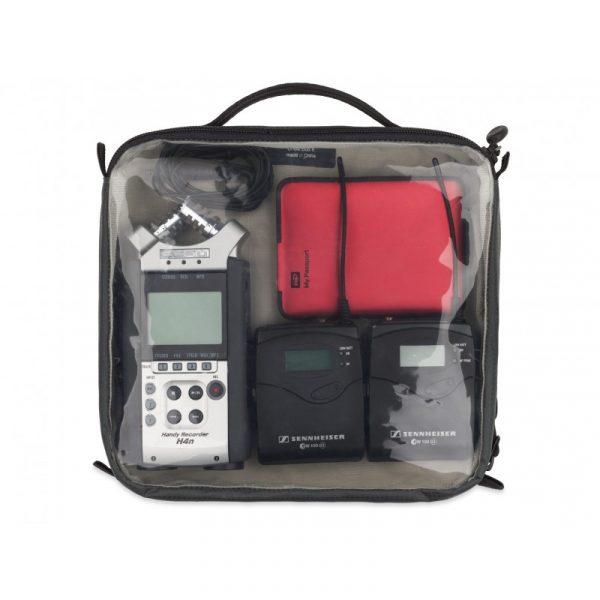 T-636-215 tools
