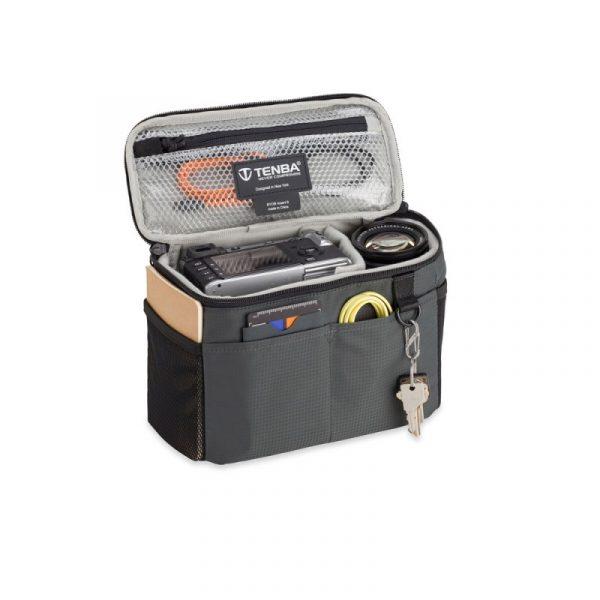 T-636-222 tools wklady