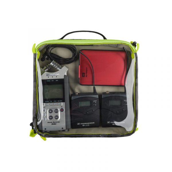 T-636-237 tools