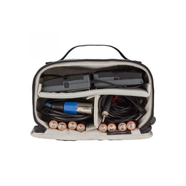 T-636-241 tools