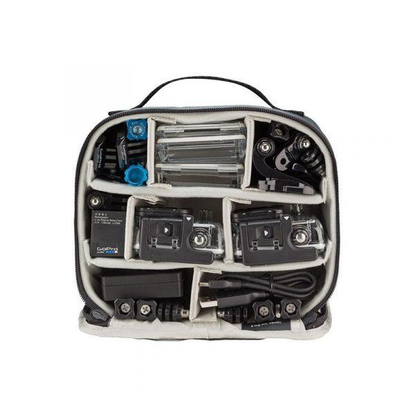 T-636-242 tools
