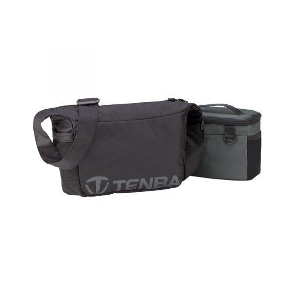 T-636-226 tools torba