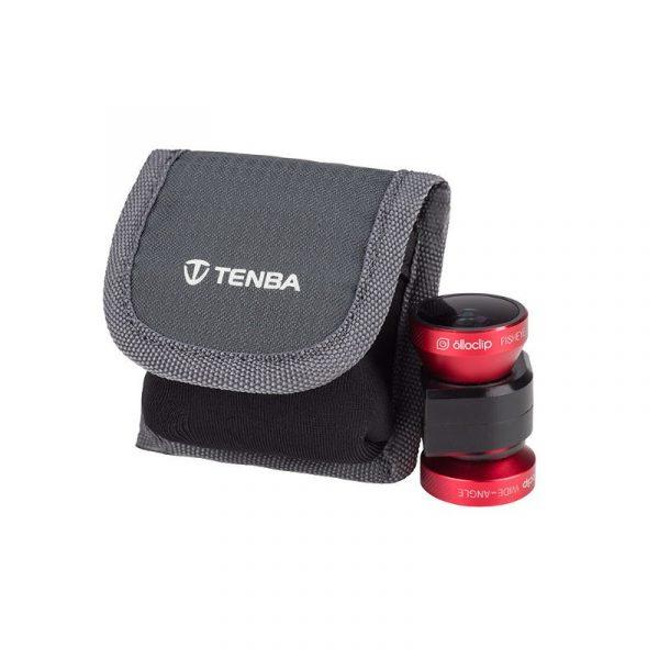 T-636-230 tools
