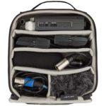 T-636-243 tools