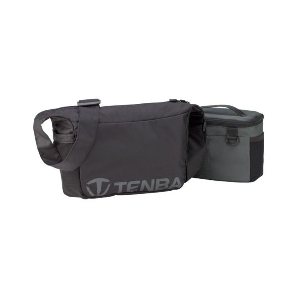 T-636-227 tools torba