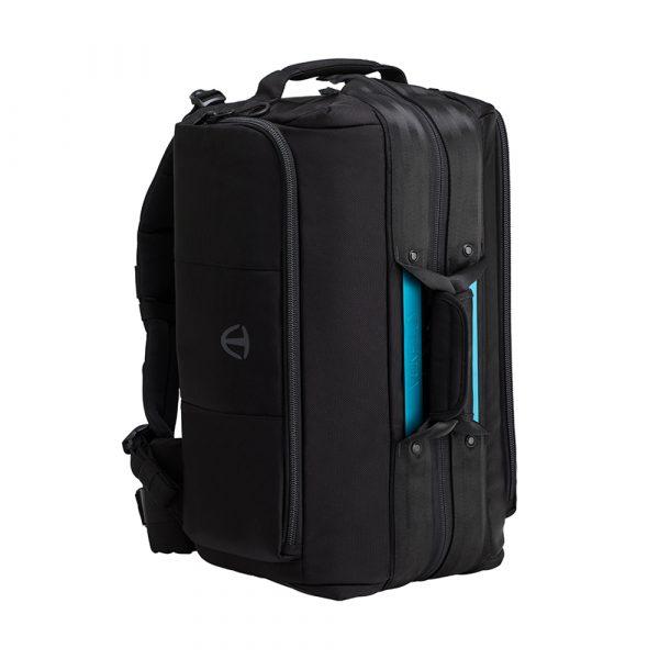 637-511_Cineluxe Backpack 21
