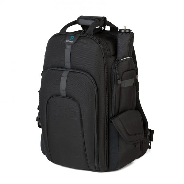 638-319_Roadie HDSLR Bag