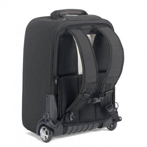 T-638-330 roadie walizka