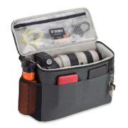 T-636-224 tools wklady