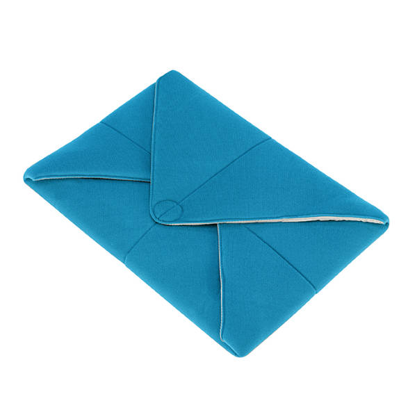 tenba-protective-20-lens-wrap-blue