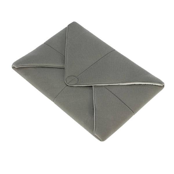 tenba-protective-20-lens-wrap-gray-