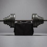 634-221_Weight_OnGrey