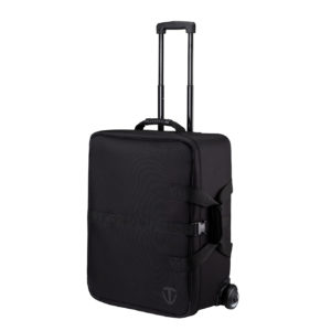 634-225_TENBA Attaché 2520W