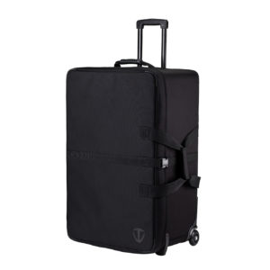 634-226_TENBA Attaché 3220W