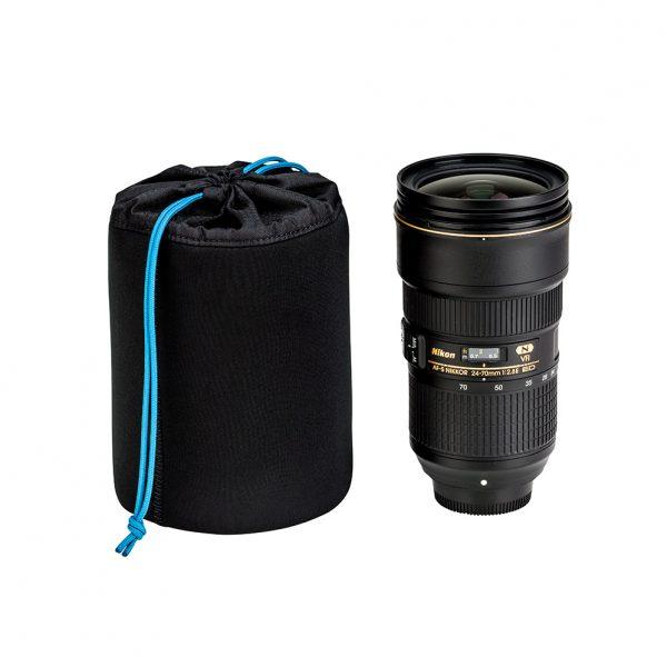 636-353_Nikon_2470mm_02