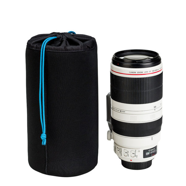 636-354_Canon_100400mm_02