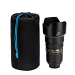 636-354_Tools Soft Lens Pouch