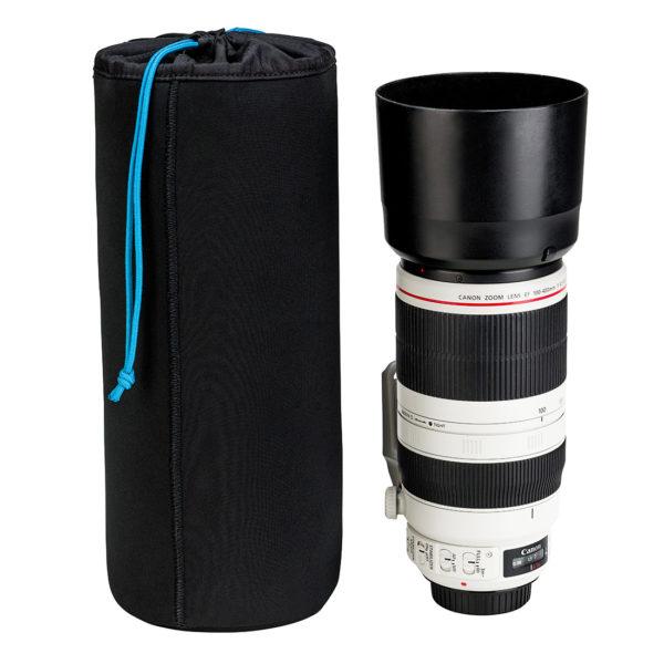 636-355_Canon_100400mm_01