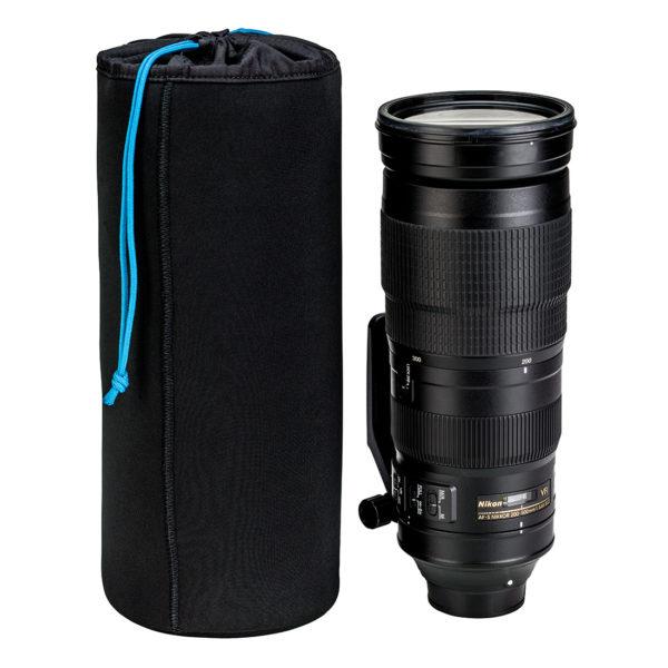 636-355_Nikon_200500mm
