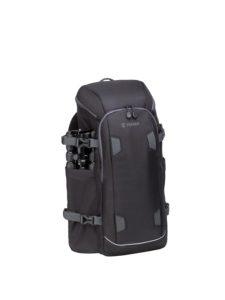 Plecak Tenba Solstice 12L Black