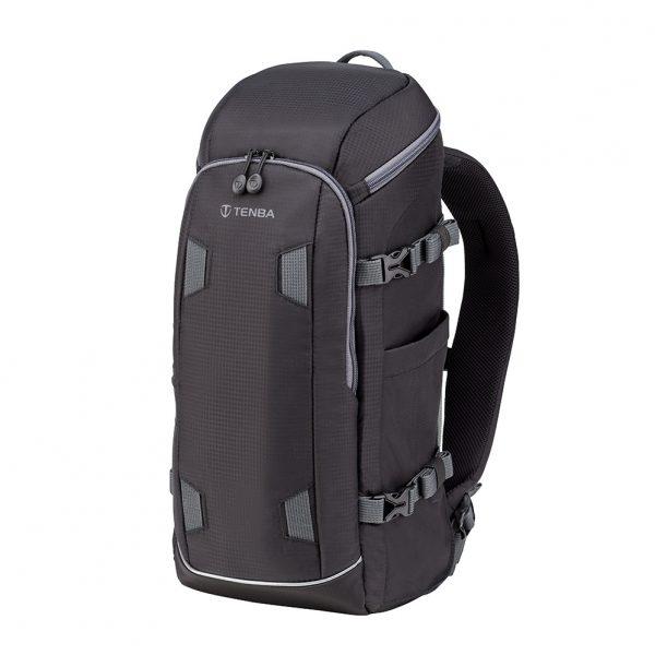 Plecak Tenba Solstice 12 L Black