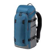 Plecak Tenba Solstice 12L Blue