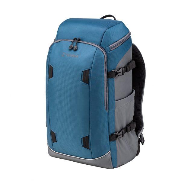Plecak Tenba Solstice 20L Blue