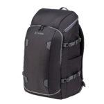 Plecak Tenba Solstice 24L Black