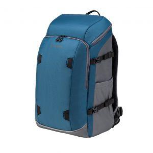 Plecak Tenba Solstice 24L Blue