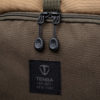 637-721_PT12_Zippers