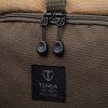 637-723_PT13_Zippers