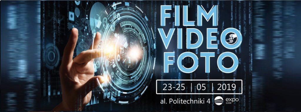 Film Video Foto