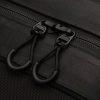 637-522_PT17_ZipperPulls