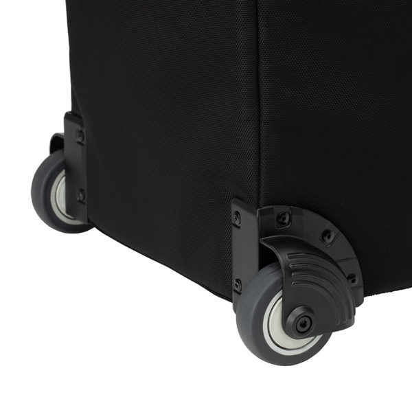 634-412_PT05_Wheels