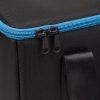 634-412_PT07_Zipper
