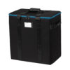 TENBA Transport Car Case LED-30
