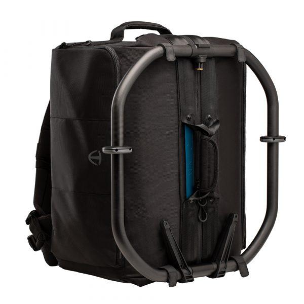 TENBA Cineluxe Pro Gimbal Backpack 24