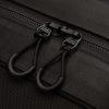 637-513_PT16_ZipperPulls