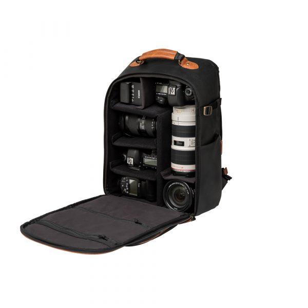 637-804_PT02_CameraAccess_1