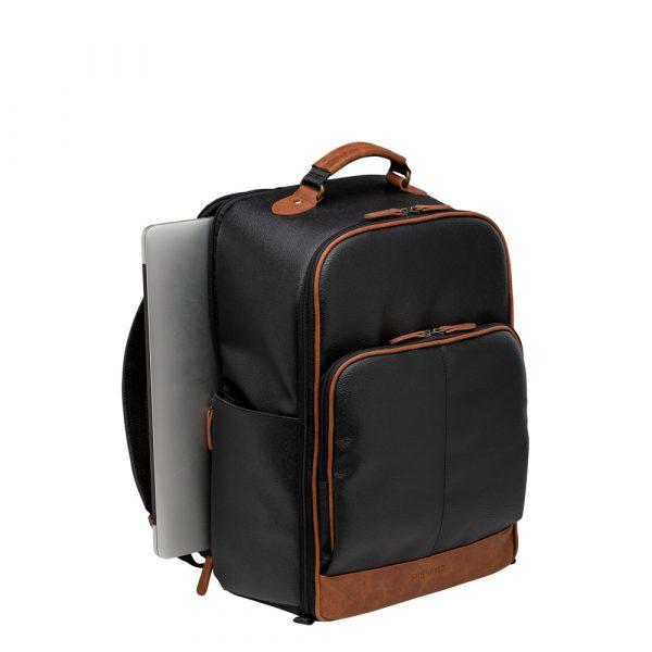 637-804_PT05_Laptop
