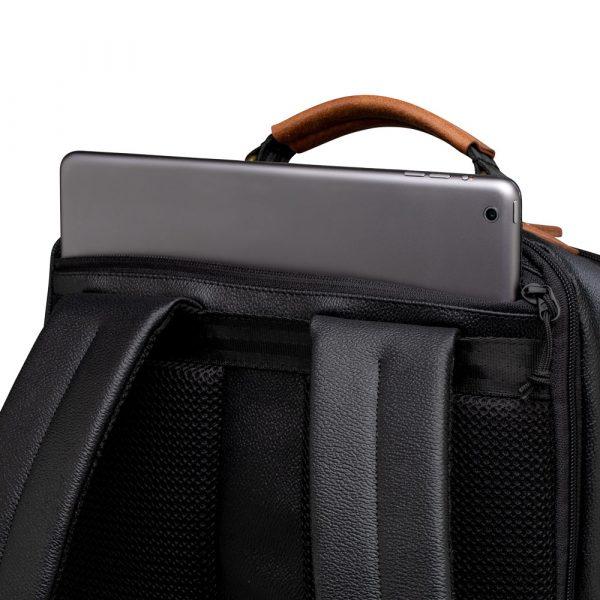637-804_PT11_iPad_1