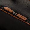 637-804_PT14_Zipper_1
